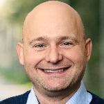 Søren Pape Poulsen<