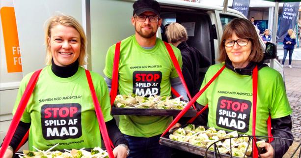 「stop wasting food denmark」的圖片搜尋結果